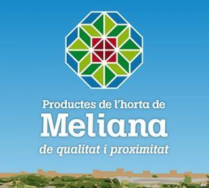 productos de l'horta de Valencia