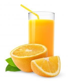Comprar naranjas online de valencia