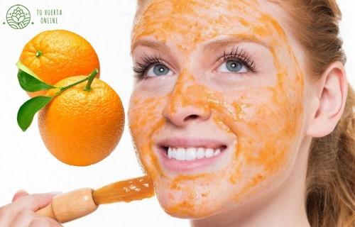 Por qué se usa tanto la vitamina C en cosmética 1