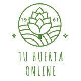logo huerta online
