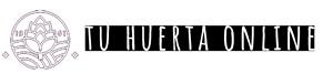 """HOT - Tu Huerta Online en """"Agronatura"""""""