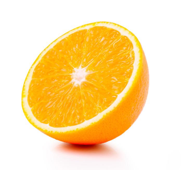 Frutas y Verduras a Domicilio 1